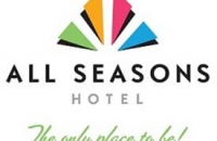 All Seasons Hotel