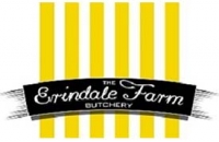 Erindale Farms Butchery